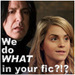 What? - hermione-and-severus icon