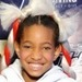 Willow - willow-smith icon