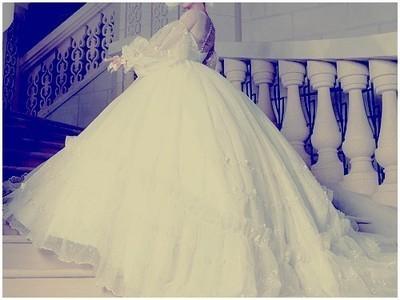 Yes, I am a princess