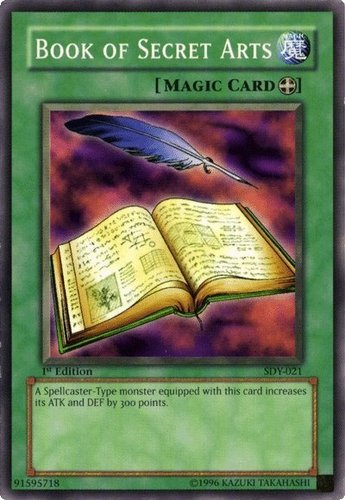 Yu-Gi-Oh 壁纸 probably containing a newspaper called Yu-GI-Oh! card