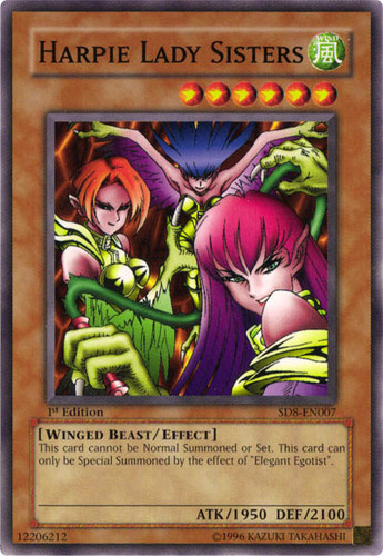 Yu-Gi-Oh 壁纸 probably containing 日本动漫 called Yu-GI-Oh! card