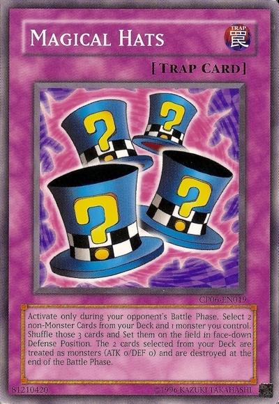 die wertvollsten magic karten