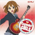 Yui-Cagayake! GIRLS