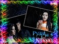 abhay and pia