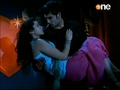 abhay and pia!!!! - indian-television photo