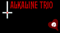 alkaline trio wallpaper - alkaline-trio photo