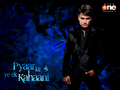avhay....... - indian-television wallpaper