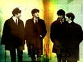 beatles - the-beatles wallpaper