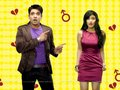 bhaskar bharti - indian-television wallpaper