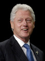 bill clinton - bill-clinton photo