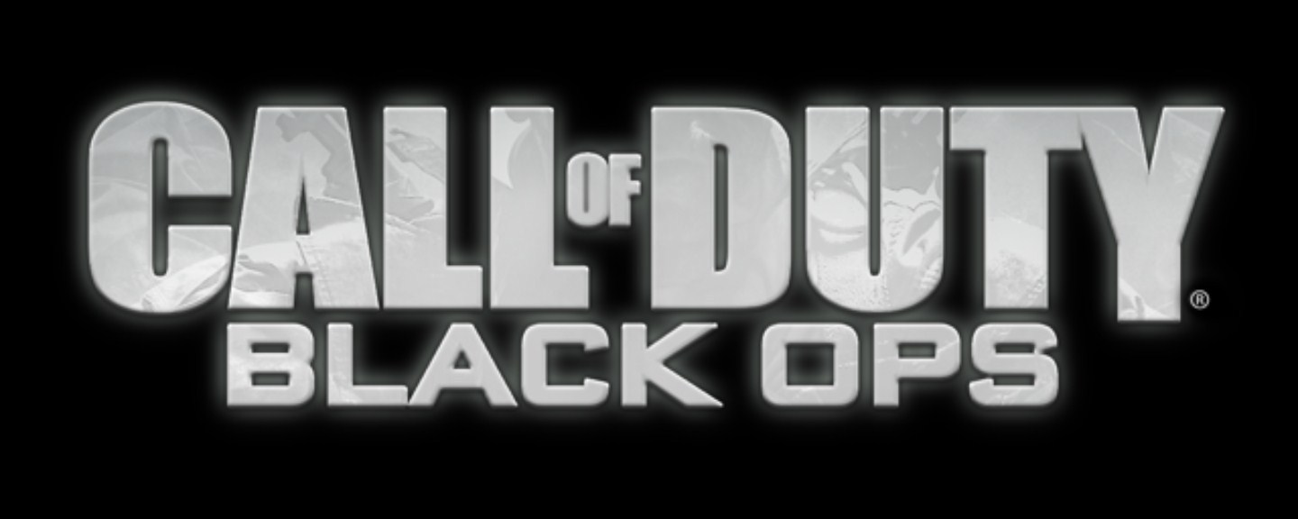 Call of duty black ops wallpaper hd download