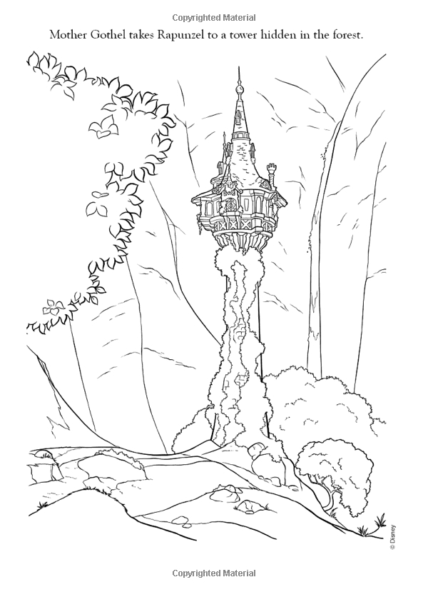 princess coloring pages tangled. coloring pages tangled.