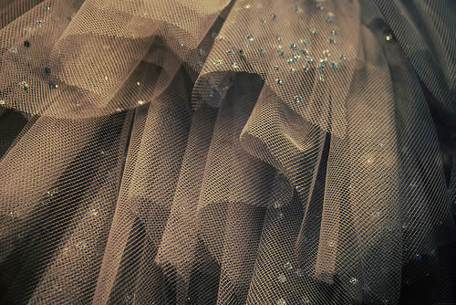 Fairies wallpaper entitled fairy dress