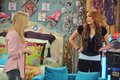 hannah montana forever 11 ''Kiss it goodbye''