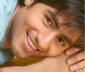 harshad - indian-television photo