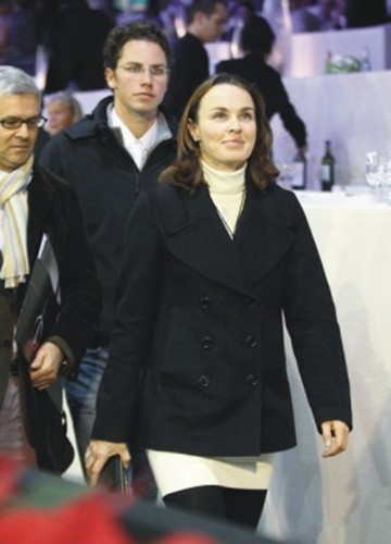 hingis and husband hutin