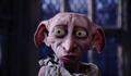 Dobby :))