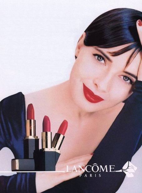 Isabella Rossellini images isabella wallpaper and ...