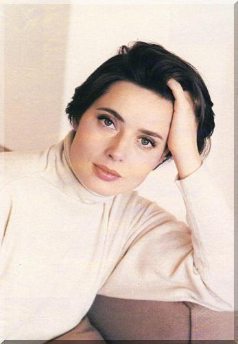 isabella rossellini 2017isabella rossellini manifesto, isabella rossellini young, isabella rossellini lancome, isabella rossellini manifesto купить, isabella rossellini 2016, isabella rossellini 2017, isabella rossellini wiki, isabella rossellini vogue, isabella rossellini natal chart, isabella rossellini tumblr, isabella rossellini tresor lancome, isabella rossellini instagram, isabella rossellini ingrid bergman, isabella rossellini wild at heart, isabella rossellini hairstyles, isabella rossellini interview, isabella rossellini manifesto perfume, isabella rossellini david lynch relationship, isabella rossellini mother ingrid bergman, isabella rossellini accent
