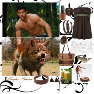 Jacob Black wallpaper possibly containing a norwich terrier titled jacob