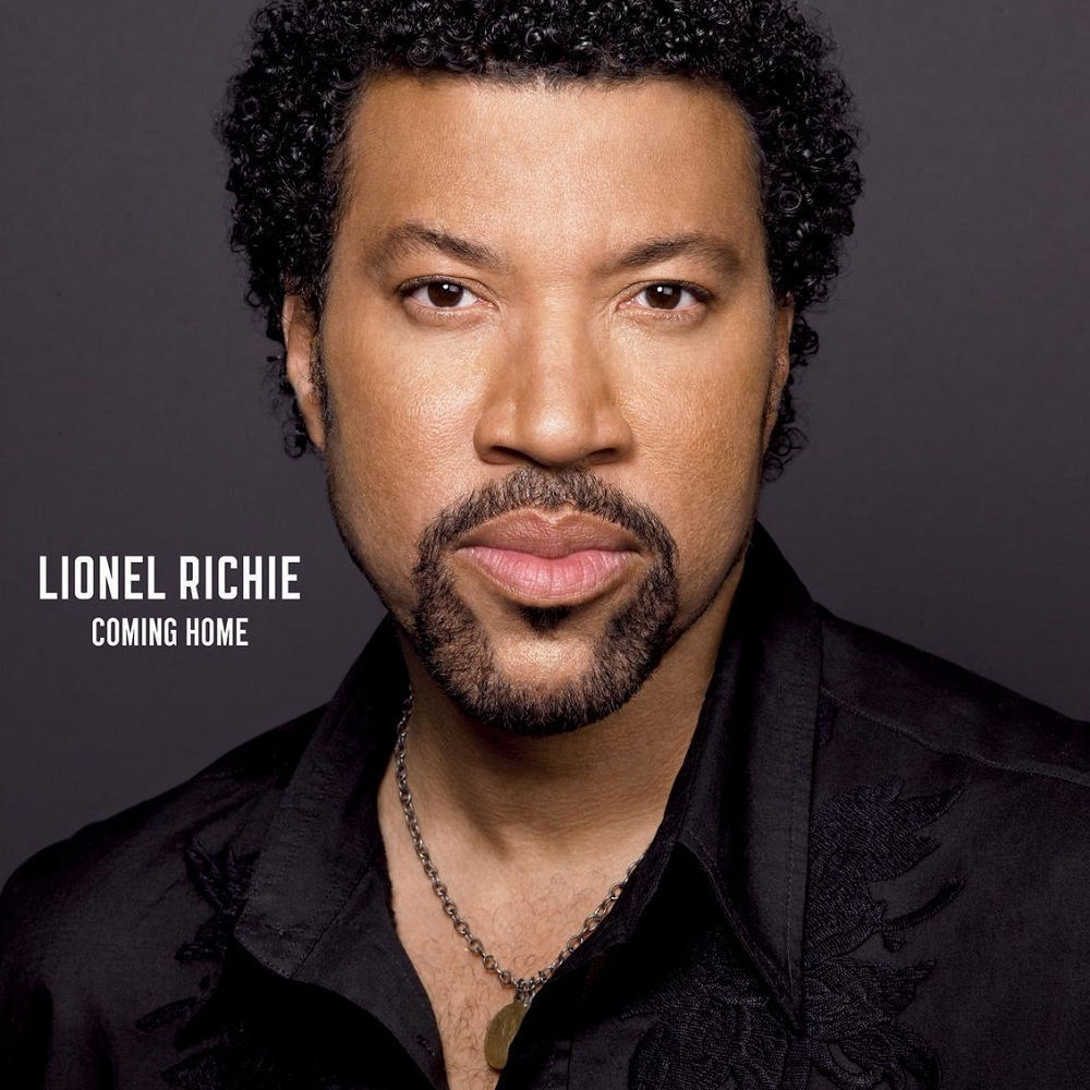 Lionel Richie Images Lionel Hd Wallpaper And Background