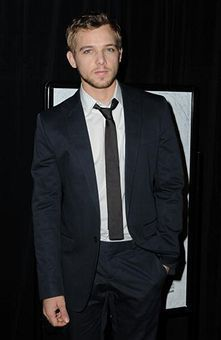 maximillion Thieriot