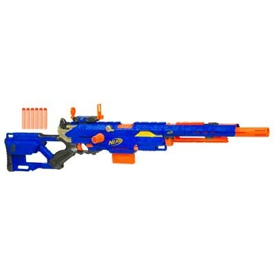Nerf Guns Nerf Guns Photo 17685035 Fanpop