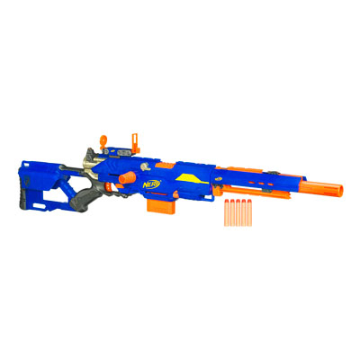 Nerf Guns images nerf guns wallpaper and background photos