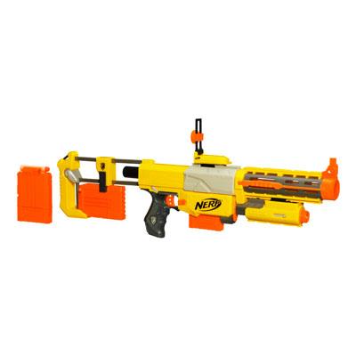 Nerf guns nerf guns photo 17685044 fanpop - Nerf wallpaper ...