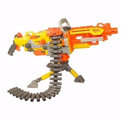 nerf guns nerf guns photo 17685046 fanpop. Black Bedroom Furniture Sets. Home Design Ideas