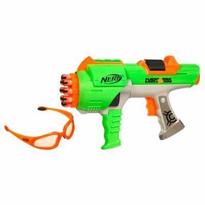 Nerf guns images nerf wallpaper and background photos - Nerf wallpaper ...