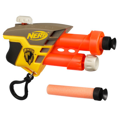 Nerf Guns images nerf pistols wallpaper and background photos