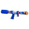 nerf super soaker - nerf-guns photo