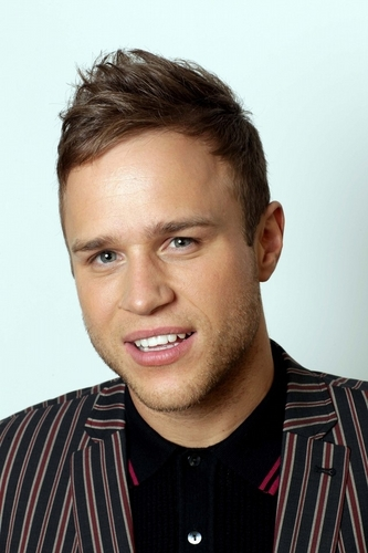 Olly Murs wallpaper probably containing a portrait titled olly murs