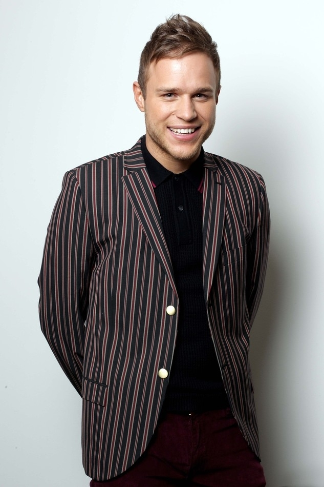 olly murs olly murs photo 17621695 fanpop. Black Bedroom Furniture Sets. Home Design Ideas