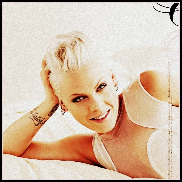 Some P!nk Pictures - Pink Photo (37137717) - Fanpop