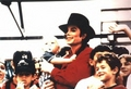 rare <3 Michael jackson - michael-jackson photo