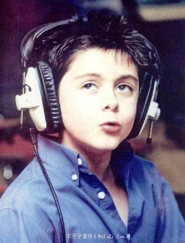 the little Declan