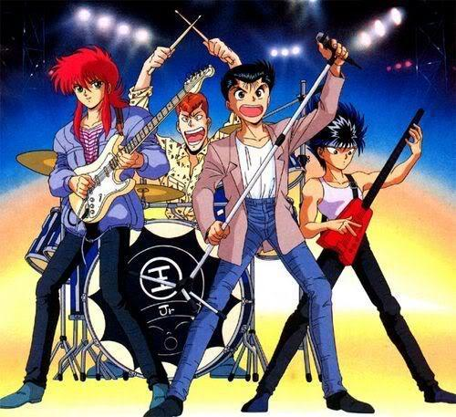 the_music_band_