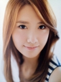 yoona-Girls' Generation Calendar 2011 - girls-generation-snsd photo