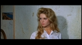 """And God Created Woman"" - brigitte-bardot screencap"