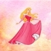 ~*Aurora*~ - princess-aurora icon