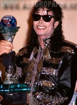 ♥ MJ♥