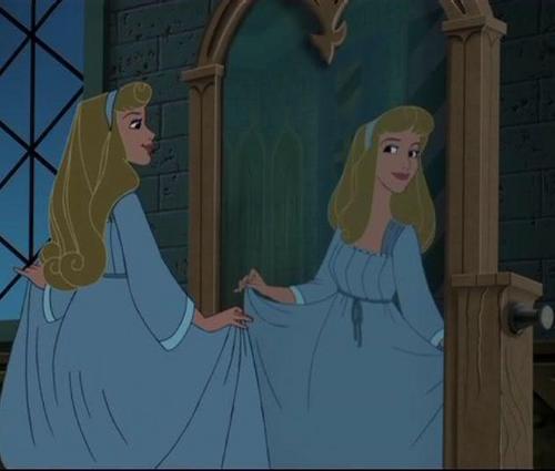 ~Princess Aurora~