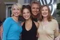 'Smallville' Cast