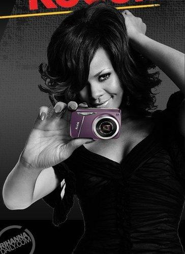 """""""So Kodak"""" promotional"""