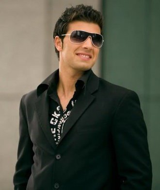 ....jencarlos.... - jencarlos-canela Photo