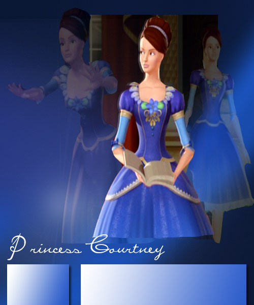 barbie and the 12 dancing princesses coloring page | Princess ... | 600x500