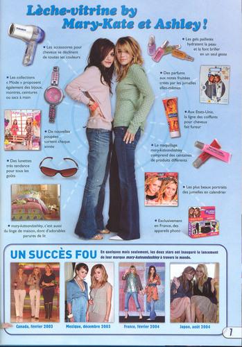 2004 - Dream'Up Special 02
