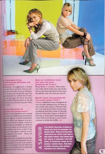 2004 - Dream'Up Special 03